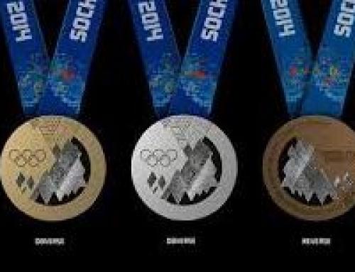 Historia de los Juegos Olímpicos de Invierno